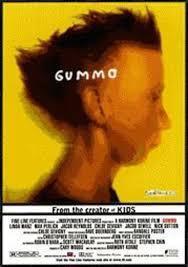 Gummo de Harmony Korine (1997)