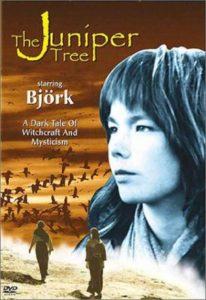 Cuando fuimos brujas (The Juniper Tree) de Nietzchka Keene (1990)