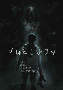 Vuelven de Issa López (2017)